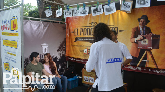 Fiesta-Libro-2016-Palpitar- (14)