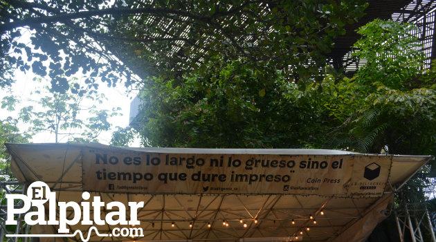 Fiesta-Libro-2016-Palpitar- (16)