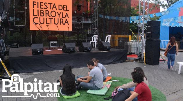 Fiesta-Libro-2016-Palpitar (21)