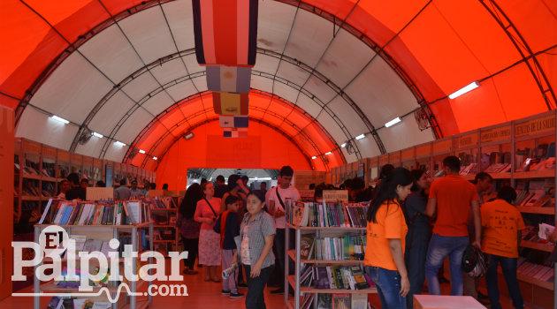 Fiesta-Libro-2016-Palpitar (22)