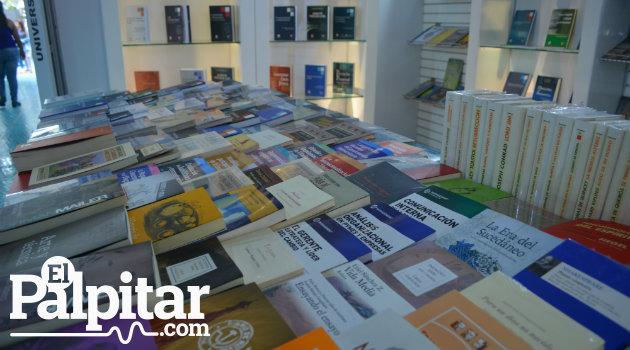 Fiesta-Libro-2016-Palpitar (23)