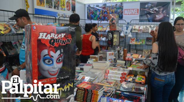 Fiesta-Libro-2016-Palpitar- (3)