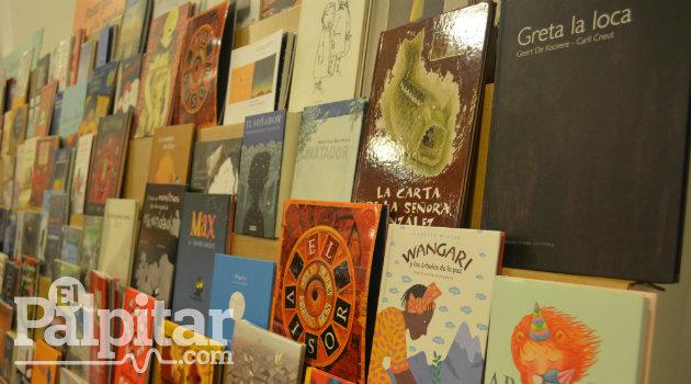 Fiesta-Libro-2016-Palpitar- (9)