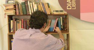 Fiesta-del-Libro (2)