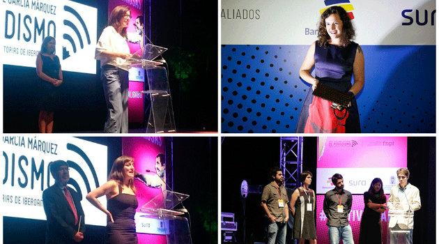 Ganadores-Premio-Gabo