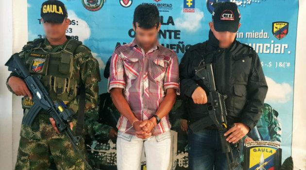 Gaula_Secuestro_Antioquia