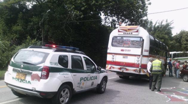 Homicidio_Bus_Alejandría2