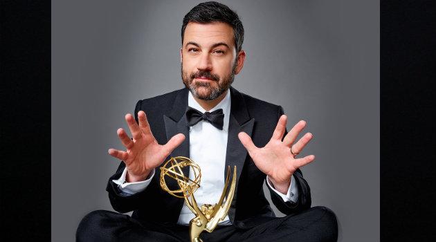 Jimmy-Emmy