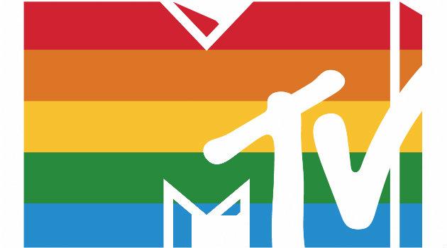 MTV-Orlando