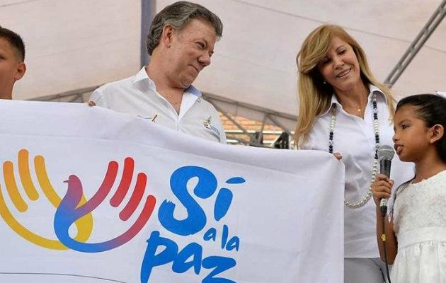 Paz_Santos