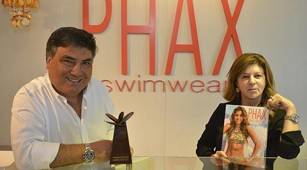 Phax_Premio_Exportaciones_El_Palpitar