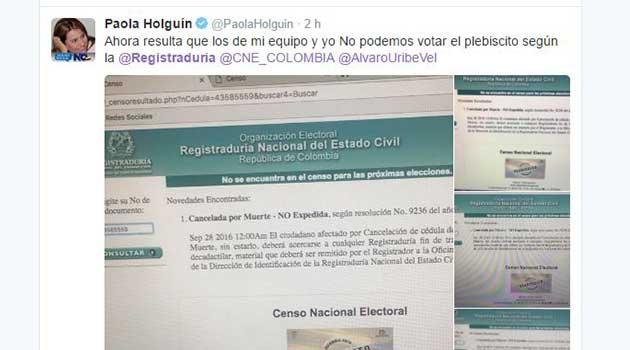 Registraduría_Fraude1_Velez_El_Palpitar