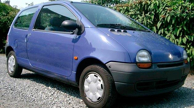 Renault_twingo_1