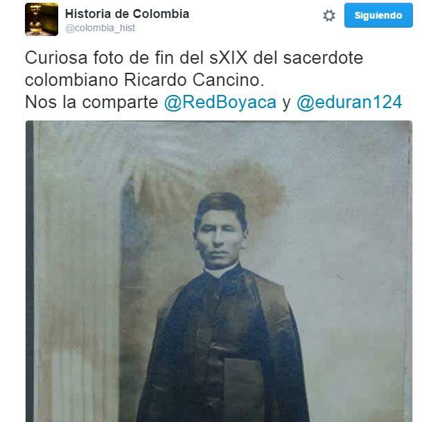 Ricardo-Cacino