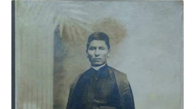 Ricardo-Cacino1