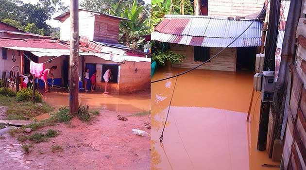 San_Roque_Inundación_El_Palpitar