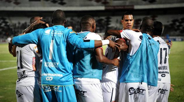 Santa-Cruz-3-1-Medellín