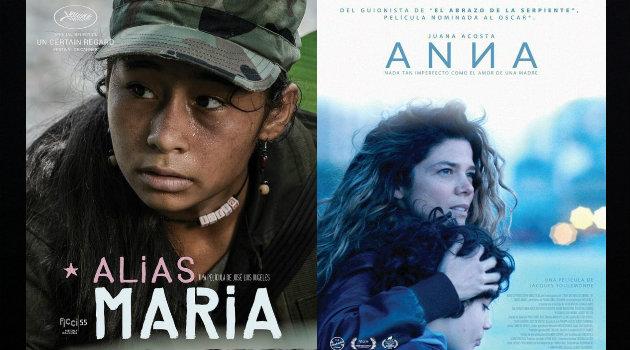Seleccionadas-Oscar-Goya