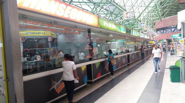 Terminal_Norte_Nordeste