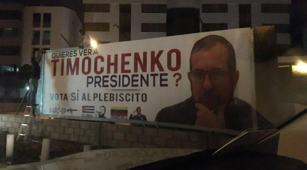 Timochenko_Presidencia1