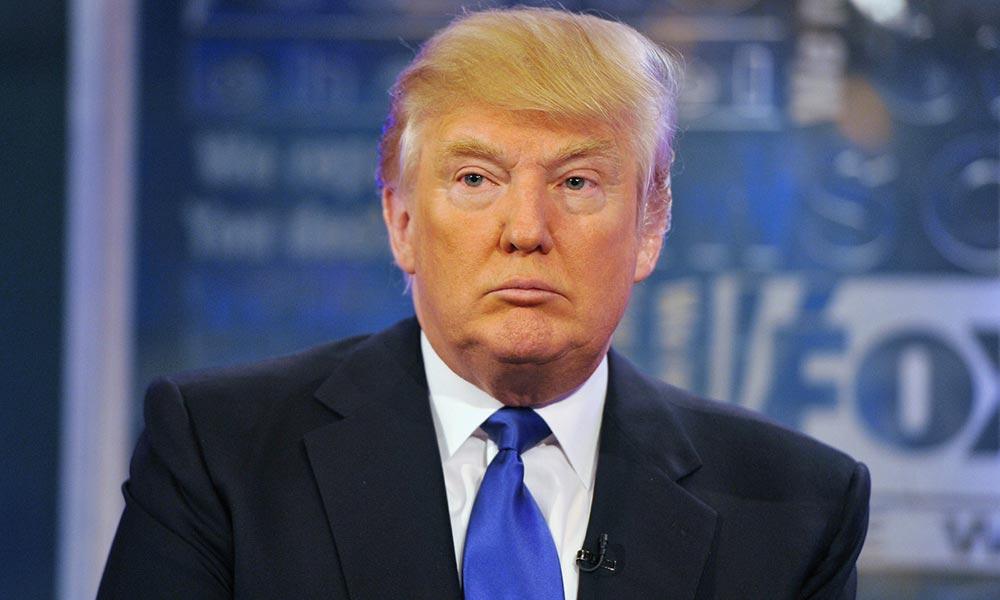 Trump_El_Palpitar_Portada