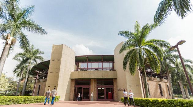 Universidad-Pontificia-Bolivariana-Palpitar