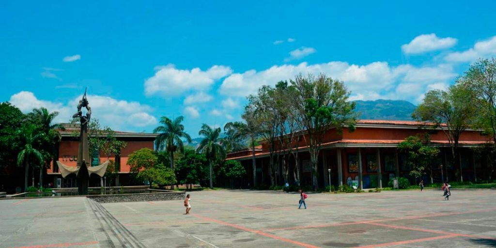 Universidad_Antioquia_Portada_El_Palpitar