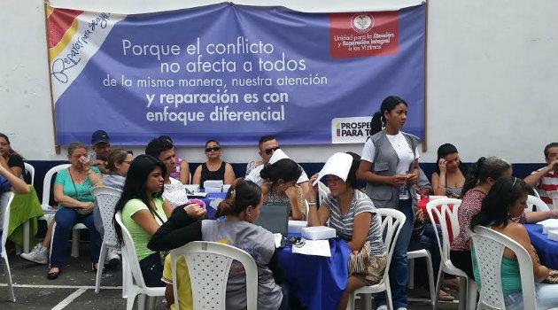 Víctimas_Antioquia