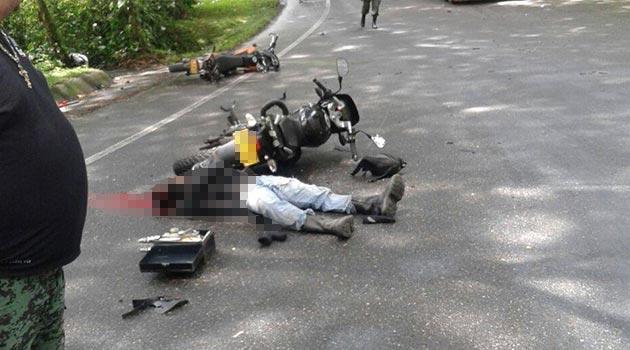 accidente_tractocamión_moto