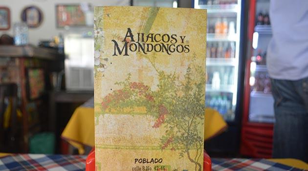 ajiacos_mondongos_restaurante2
