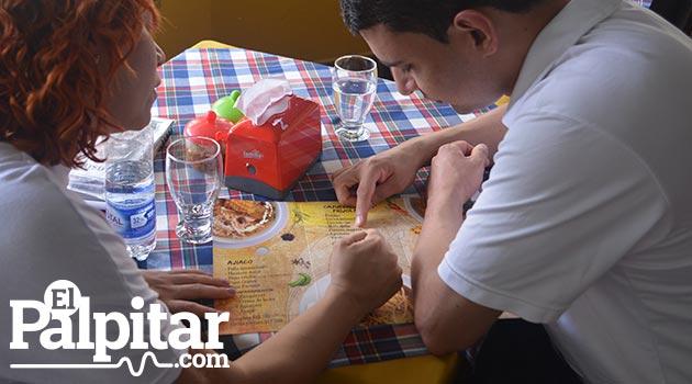 ajiacos_mondongos_restaurante7