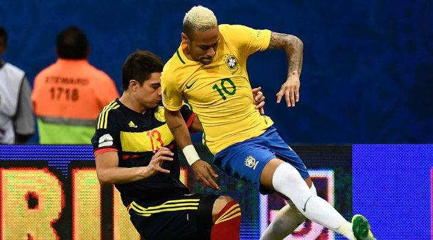 brasil_colombia