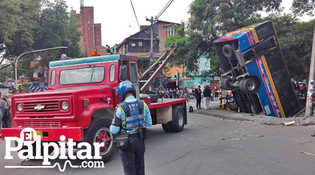 bus_accidente_santa_lucia3
