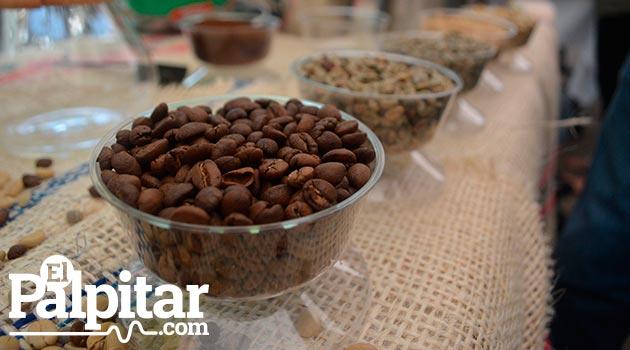 cafe_concordia_producción2