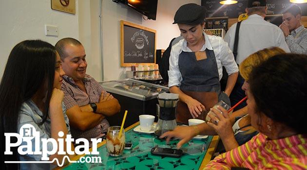 cafe_concordia_producción5