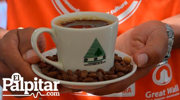 cafe_concordia_producción6