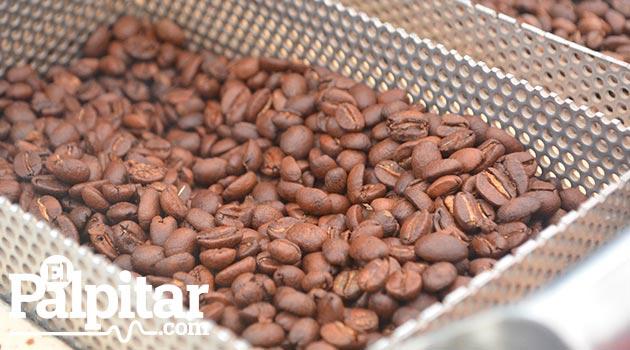 cafe_concordia_producción8