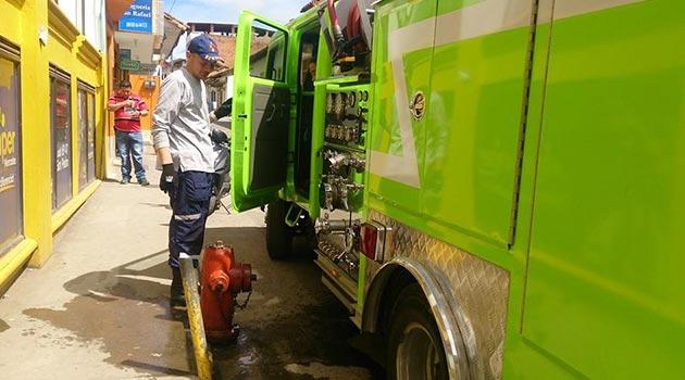 carro_bomberos_san_pedro_milagros