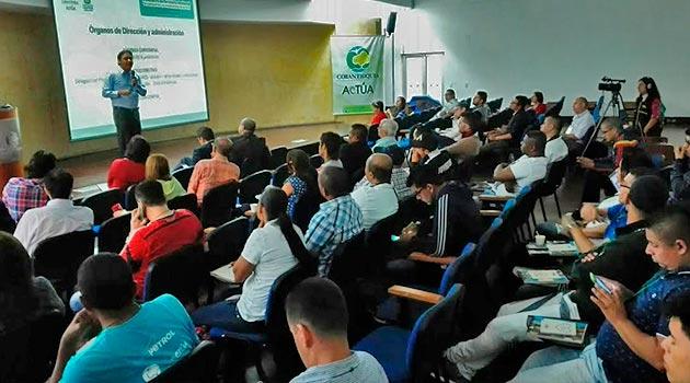 corantioquia_encuentro_periodistas
