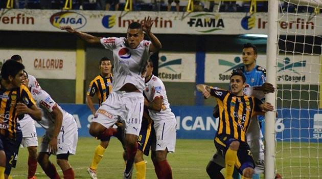 dim_sportivo_luqueño
