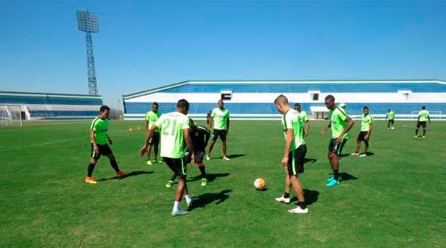 entrenamiento_nacional
