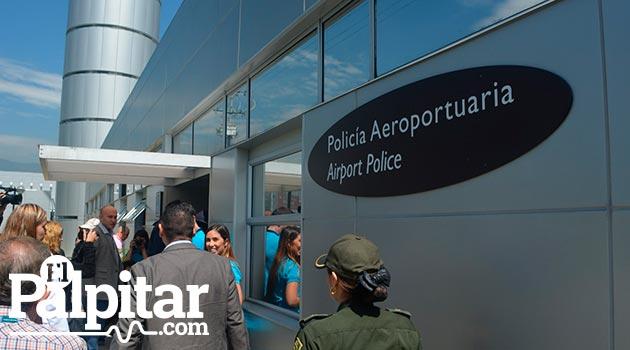 estación_policia_aeropuerto