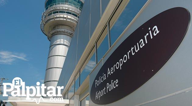 estación_policia_aeropuerto2