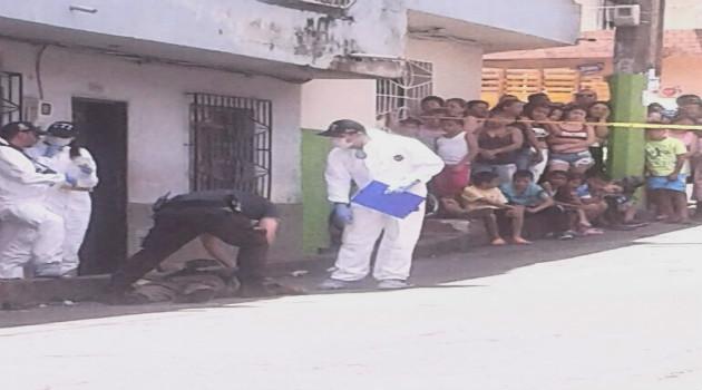 homicidio_Castilla