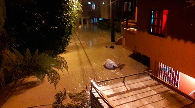 inundaciones_estrella