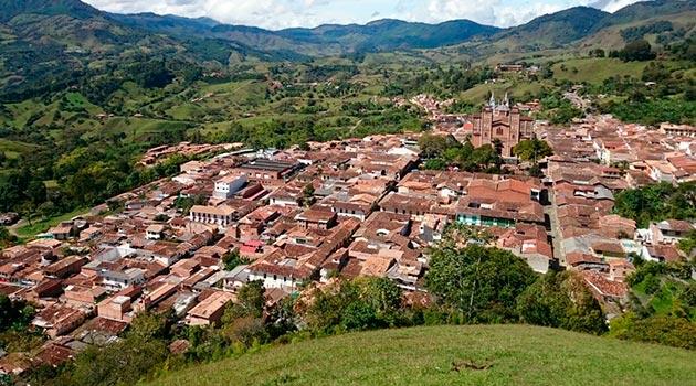 jerico_antioquia_municipio_suroeste