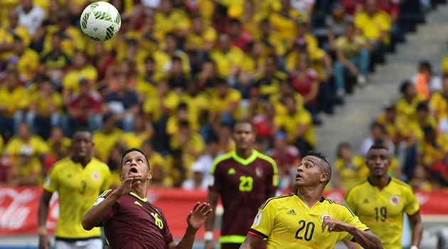 macnelly_colombia