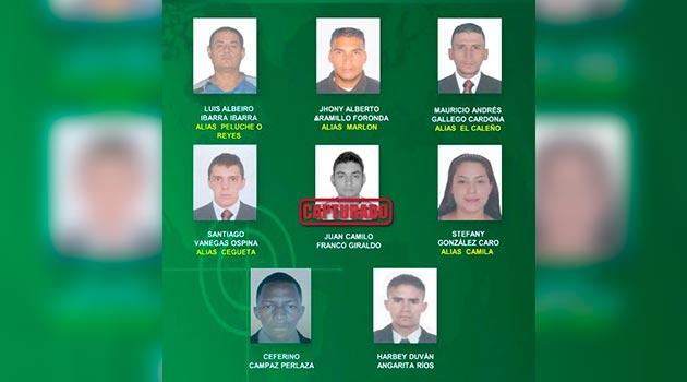rionegro_cartel_buscados
