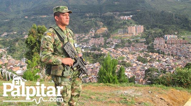 soldado_medellín_batallon_villahermosa
