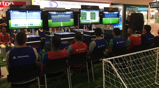 torneo_pes_futbol